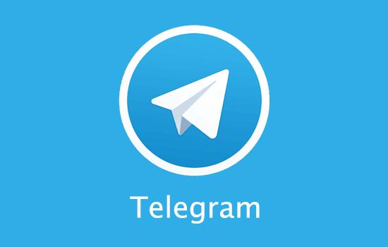 آموزش کامل ساخت گروه در تلگرام Telegram