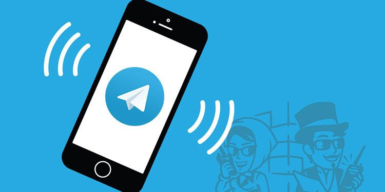 تلگرام X، تلگرام رسمی جدید