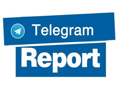 آموزش فیلتر کانال تلگرام