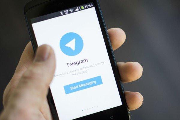 ترفند بازیابی چت، پیام، کانال و گروه حذف شده در تلگرام