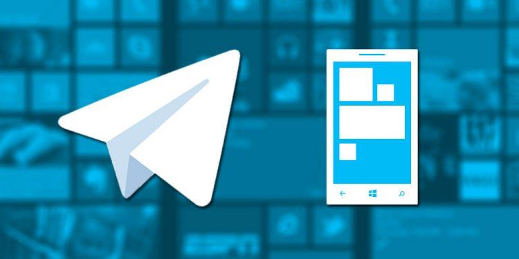 آموزش کامل ساخت کانال در تلگرام Telegram