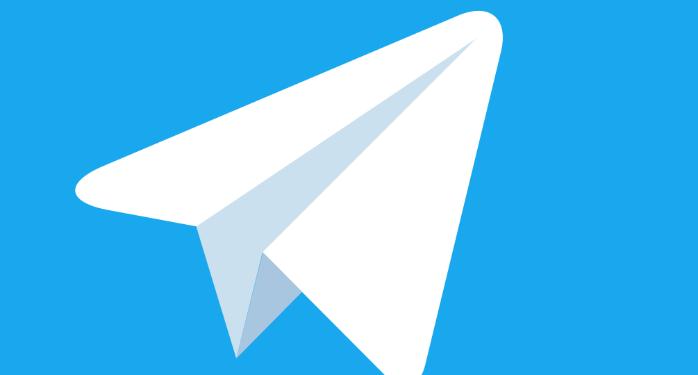 ترفند مخفی کردن کانال و گروه در تلگرام