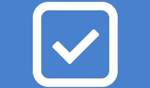 ویژگی های خاص تلگرام